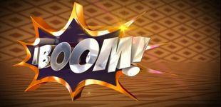 Post de '¡Boom!' | ¿Serías capaz de llevarte el bote millonario de Los Lobos?