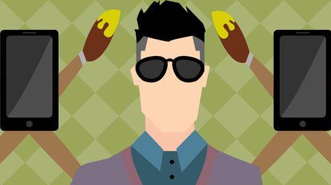 Los hipsters han muerto: ¡Vivan los yuccies!