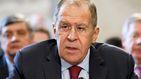 Rusia espera reanudar las conversaciones con EEUU pese al último desplante de Trump