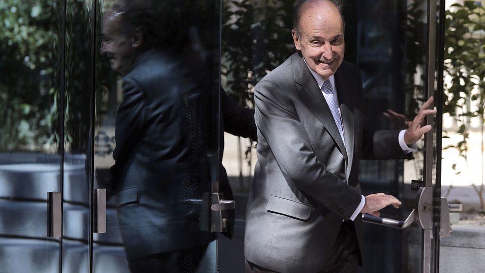 La Guardia Civil implica a Miquel Roca en el 3% por los pagos que reveló El Confidencial