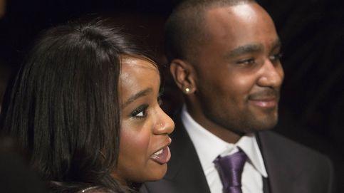 Sobredosis de heroína: la causa de la muerte del novio de la hija de Whitney Houston