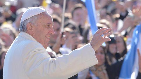 El Vaticano entierra a un sintecho en el cementerio reservado a altas personalidades