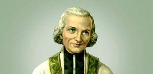 Post de ¡Feliz santo! ¿Sabes qué santos se celebran hoy, 4 de agosto? Consulta el santoral