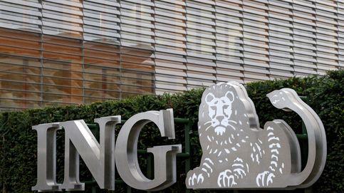 ING está siendo investigado por un caso de blanqueo relacionado con Fridman