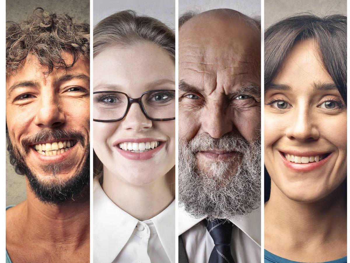 Psiquiatría: Comprueba cómo es tu tipo de personalidad después del covid