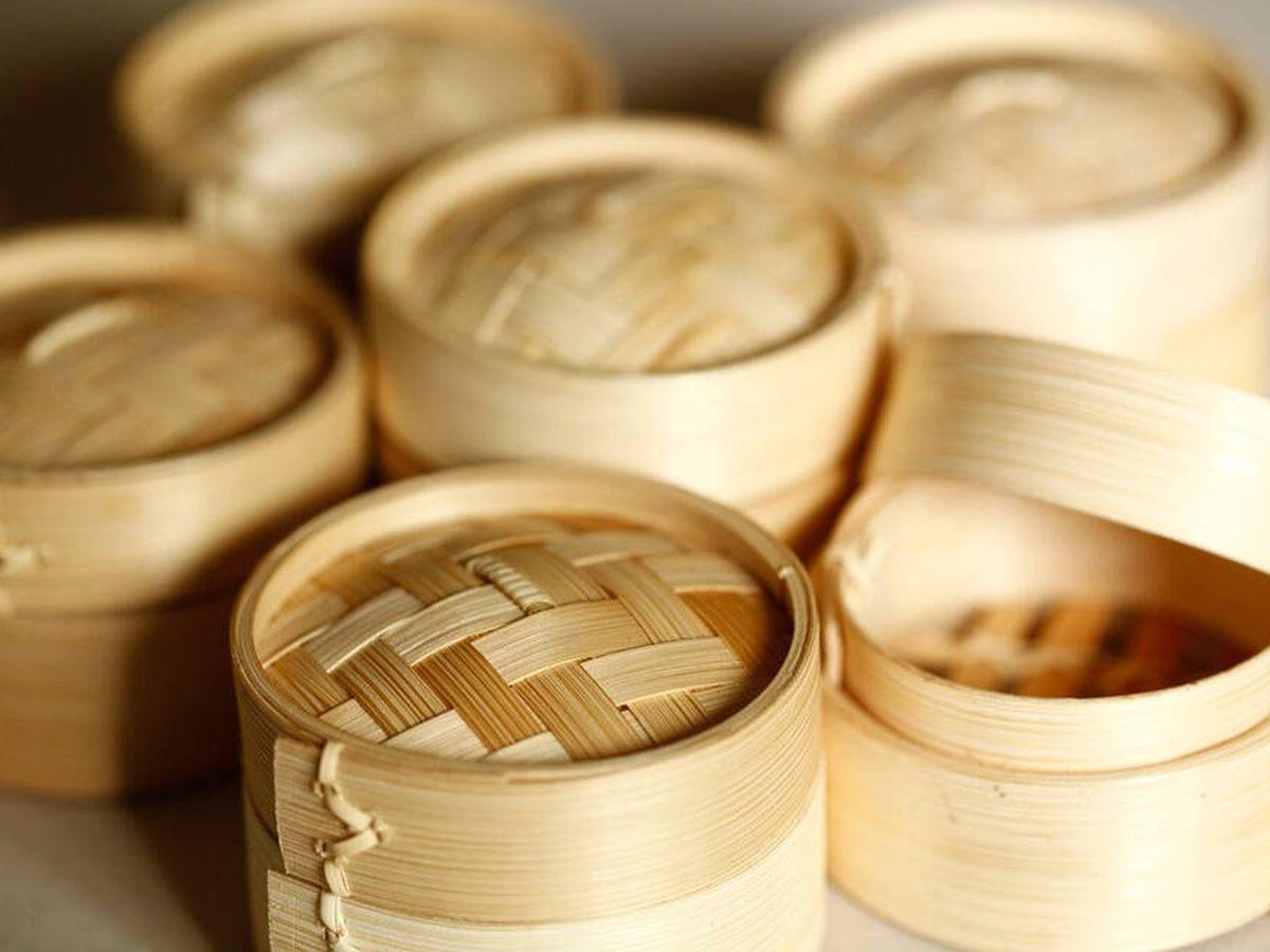 Foto: Las mejores vaporeras para cocinar alimentos sanos al vapor (Pixabay)