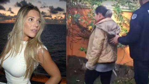 De 'celebrity' a correo de narco: así actúan los traficantes del PCC en São Paulo