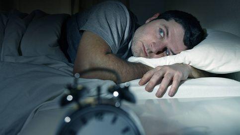 El grave peligro que corren los hombres cuando duermen menos de 5 horas al día