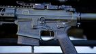 El estado de Washington prohíbe comprar armas a los menores de 21 años