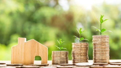Casi todos los impuestos de las CCAA son ya medioambientales: ¿hucha verde o sablazo?