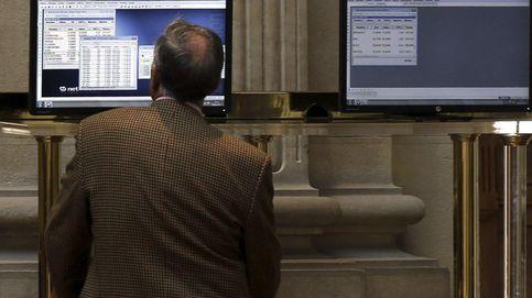 Las bolsas europeas miran a Grecia con desconfianza a la espera de una solución