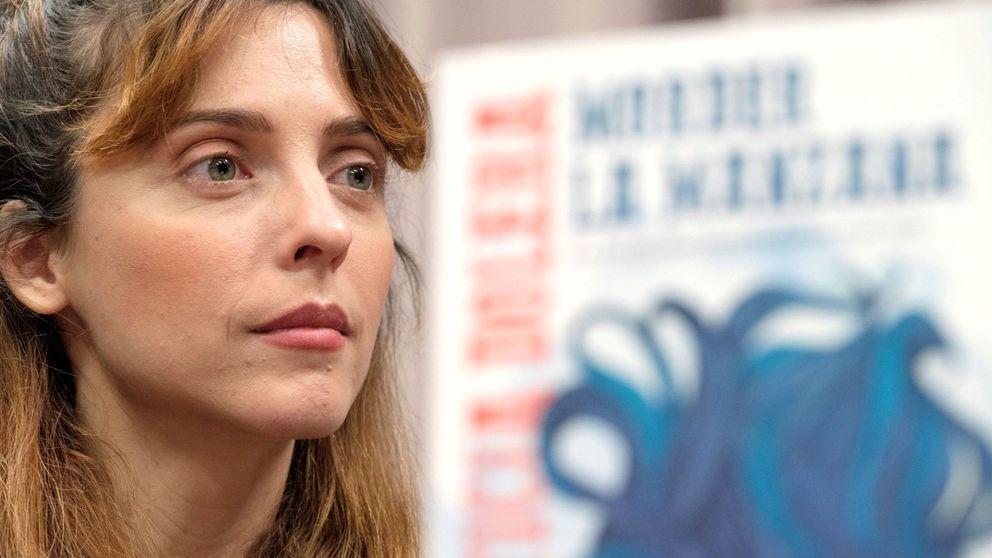 Dolera asume un error de comunicación con la actriz embarazada Aina Clotet