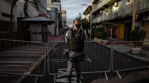 El BM alerta de una posible década perdida en los países emergentes tras la crisis