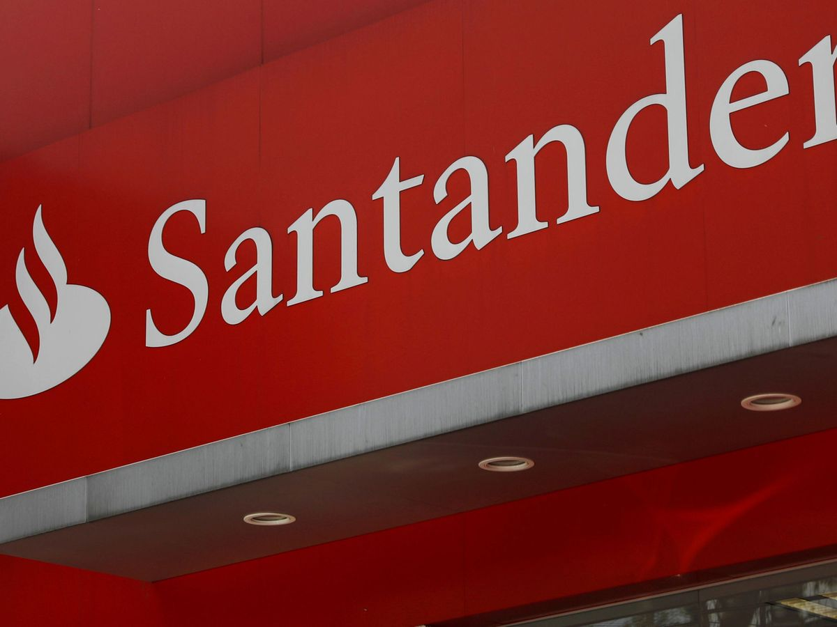 Foto: Banco Santander