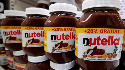 Intermarché, investigada: ¿fue legal la venta de Nutella al 70% de descuento?