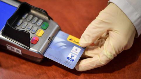 Los bancos españoles se juegan 6.000 millones en consumo por el coronavirus