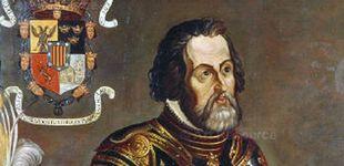Post de Test: ¿cuánto sabes de Hernán Cortés?