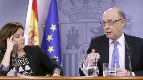 El Gobierno ultima un decreto social exprés de cara a terceras elecciones