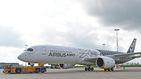 Airbus acometerá un ajuste de 2.362 trabajadores, 630 de ellos en España