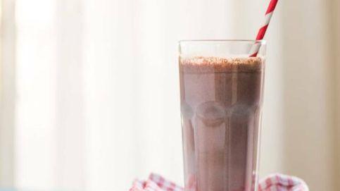 Lo que hay detrás del batido de chocolate preferido por los españoles