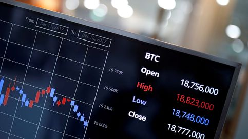 La 'tokenización' será el futuro de la economía