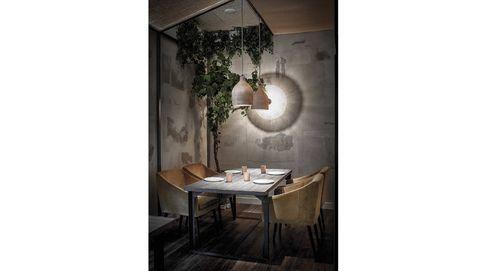Los mejores restaurantes de España 2019: las delicias de la tierra