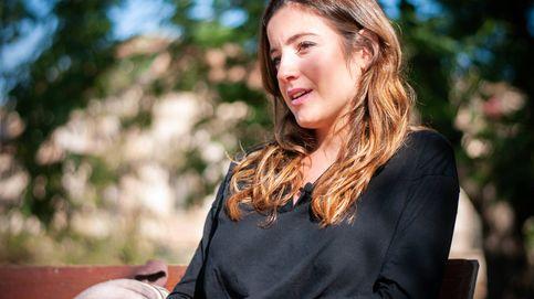 Las mochilas de Nepal que impulsan la moda sostenible en España