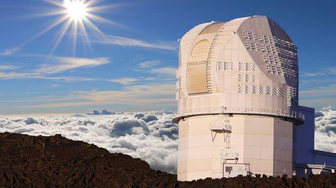 ¿Conspiración alienígena? Aclarado el misterio del observatorio evacuado por el FBI