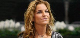 Post de Arantxa Sánchez Vicario no está arruinada (y tenemos las pruebas)