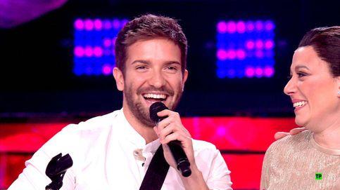 Así promocionará 'Tu cara me suena' el estreno de 'La Voz' en Antena 3