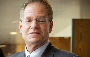 El hombre que se enfrentó a Wall Street (y casi sale triunfador)