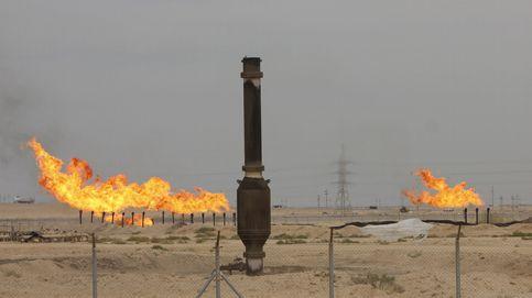 La AIE dice que el precio del petróleo podría haber tocado fondo