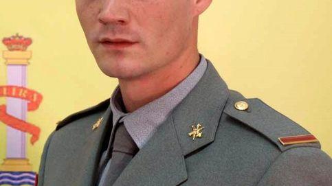 Sin culpables del atropello mortal de un BMR a un legionario en Alicante