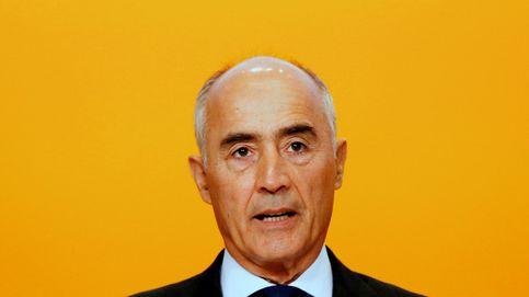 Ferrovial le hace un roto de 700 millones a la fortuna de los hermanos Del Pino