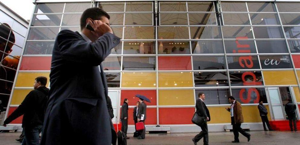Foto: Los operadores móviles virtuales que no ofrecen ADSL se quedan sin futuro