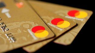Novedades en el régimen de los servicios de pago: PSD2