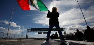Post de ¿Qué pasaría si Trump cierra la frontera con México? Los efectos económicos