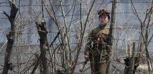 Post de 50 años de espera: la lucha por ver a los secuestrados por Corea del Norte