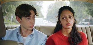 Post de 'Génesis': cuando el primer amor no era tan bonito como te contaban