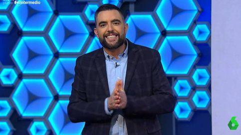 Críticas a Mateo por su opinión sobre los 'youtubers', Andorra y el dinero público