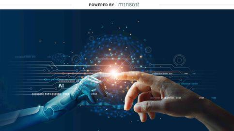 Las nuevas tecnologías determinarán la relación entre empresas y sociedad