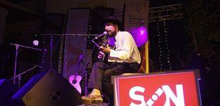 Post de Música y comida: arranca en Formentera el festival SON Estrella Galicia Posidonia