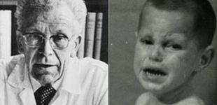 Post de Asperger incómodo: ¿y si el sabio que dio nombre al síndrome fue en realidad un nazi?
