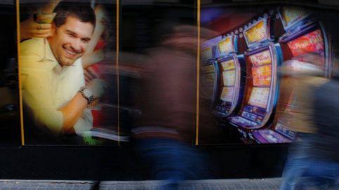 El juego en España mueve 9.870 millones, un 20% menos que antes de la crisis