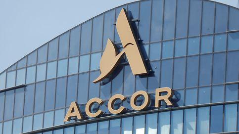Bruselas aprueba la alianza de Accor y Keys en el sector hotelero