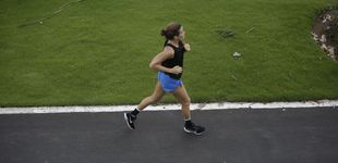 Post de Cómo la hora a la que haces ejercicio es clave para lograr perder peso