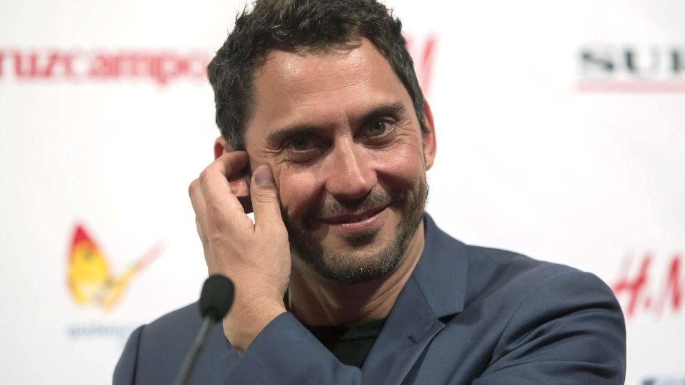 Paco León: El cine español más que una industria es una pyme