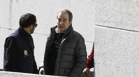 El TS tumba el negocio del magnate del transporte en Galicia con la Xunta