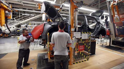 Los modelos pequeños de Audi podrían saturar la planta de Seat en Martorell