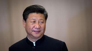 Los derechos humanos en China (cómo España contribuye al trabajo sucio)